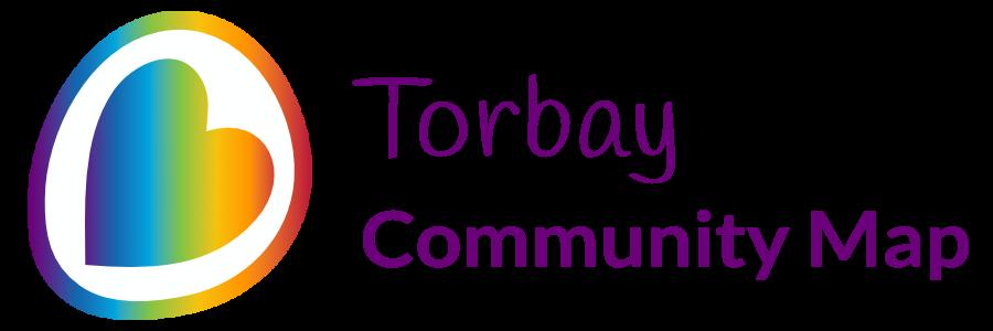 Torbay Community Map